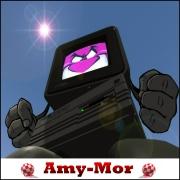 Amy-Mor